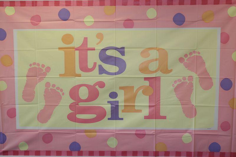 Allison Costa Baby Shower 03-November-04 - 011