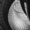 Oculus Slice2