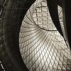 Oculus Slice3 - Darker