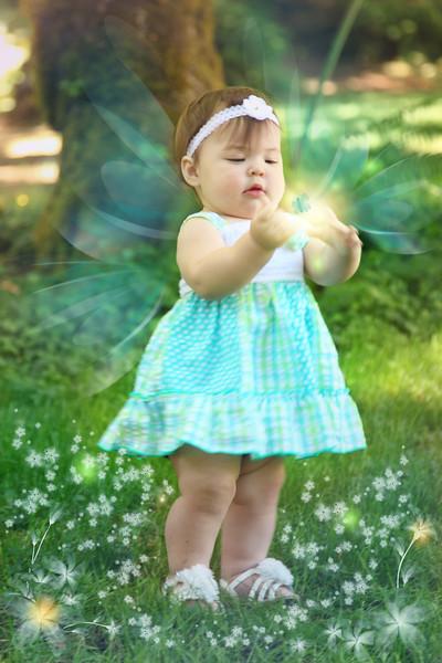 IMG_4055 fairy twinkle