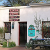 Tucson Herb Store on Fourth Avenue