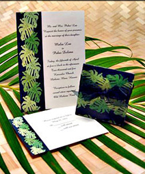 """<a title=""""Make a reservation for Island Paperie, Scrapbooking with Tom Barefoot's Tours"""" href=""""http://www.tombarefootshawaiitoursactivities.com/product.php?id=3144&name=Scrapbooking"""">Island Paperie, Scrapbooking</a>"""