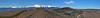 20170524_Thunderbirds from Blodgett_Panorama1