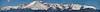 20170524_Thunderbirds from Blodgett_Panorama3_edited-1