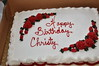 20151129_50th birthday party_23