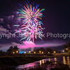 Fourth of July in Prattville