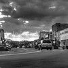 Downtown Prattville
