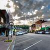 Prattville Main Street