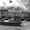 Heritage Park in Prattville