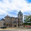 Autauga County Courthouse 16X9