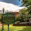 Heritage Park Prattville