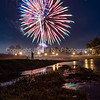 Independence Day in Prattville