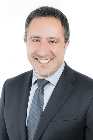 01  Xavier Albertini