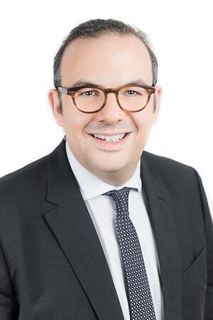 09  Chevalier Cédric