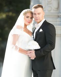 set-picture-wedding-photo-enlargement-8-10-5