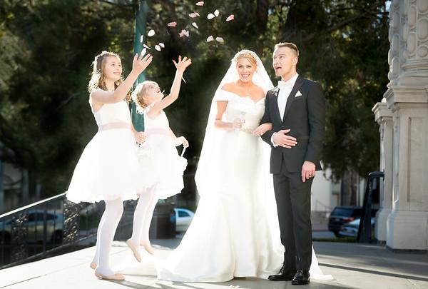 set-picture-wedding-photo-enlargement-27-40