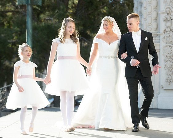 set-picture-wedding-photo-enlargement-8-10-6
