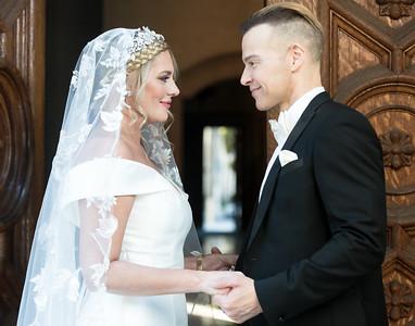 set-picture-wedding-photo-enlargement-11-14