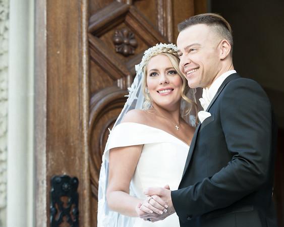set-picture-wedding-photo-enlargement-8-10-4