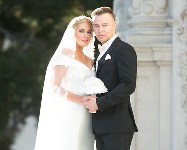 set-picture-wedding-photo-enlargement-8-10-7