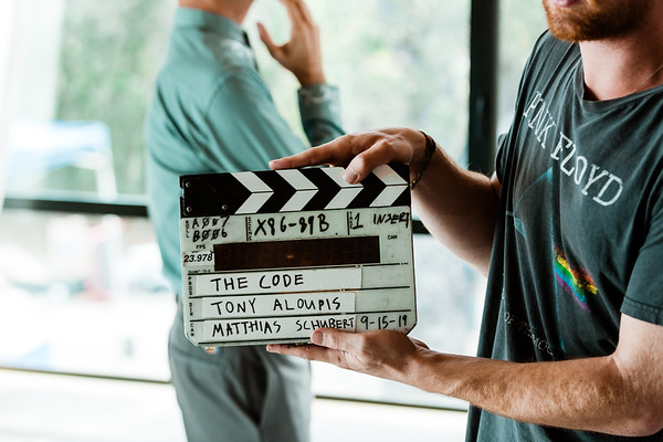 the-code-behind-the-scenes (3 of 263)