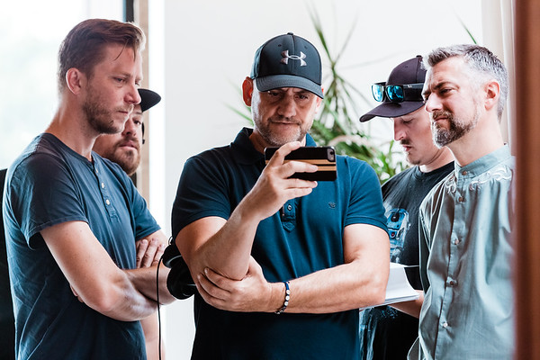 the-code-behind-the-scenes (15 of 263)
