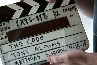 the-code-behind-the-scenes (4 of 263)