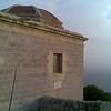 Fawwara Chapel below Dingli Cliffs
