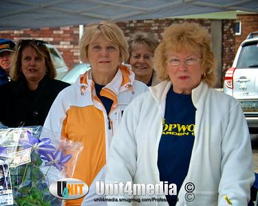 _DSC8049 National Pike Festival in Hopwood Pennsylvania