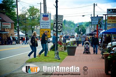 _DSC8028 National Pike Festival in Hopwood Pennsylvania