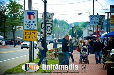 _DSC8029 National Pike Festival in Hopwood Pennsylvania