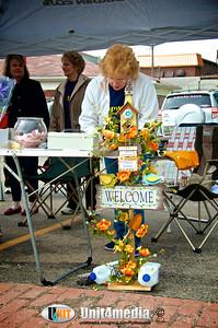 _DSC8051 National Pike Festival in Hopwood Pennsylvania
