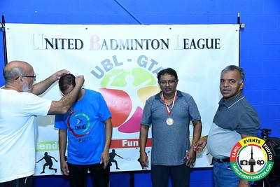 UBL-GTA 06-may-2017-Puthinam (16)