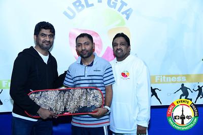 UBL-GTA 06-may-2017-Puthinam (8)