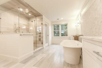 United Bathrooms