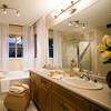 washroom house home sink