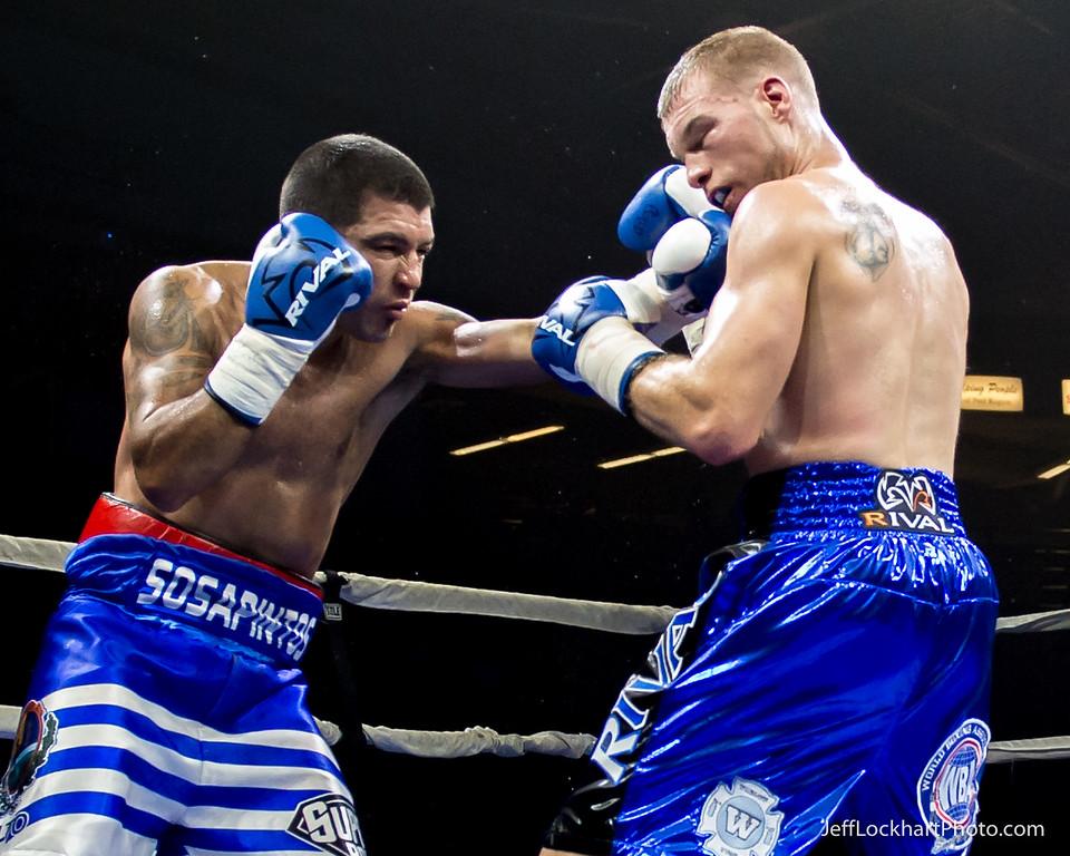 United Boxing Promotions - JeffLockhartPhoto (144 of 154)