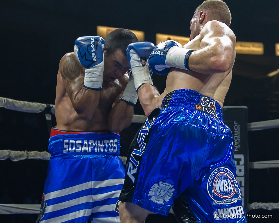 United Boxing Promotions - JeffLockhartPhoto (131 of 154)