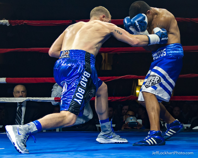 United Boxing Promotions - JeffLockhartPhoto (120 of 154)