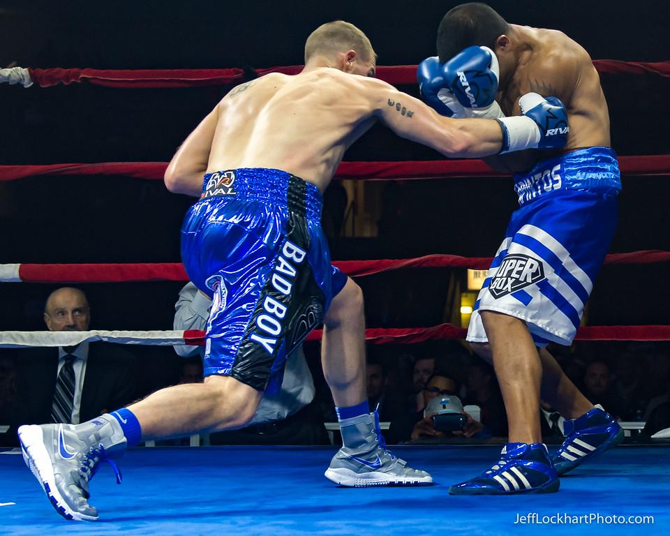 United Boxing Promotions - JeffLockhartPhoto (120 of 154)