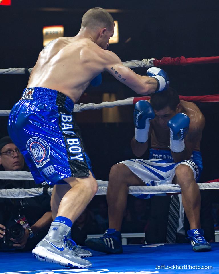 United Boxing Promotions - JeffLockhartPhoto (123 of 154)