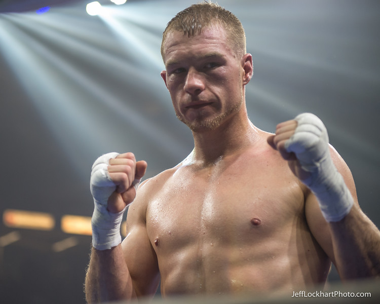 United Boxing Promotions - JeffLockhartPhoto (152 of 154)