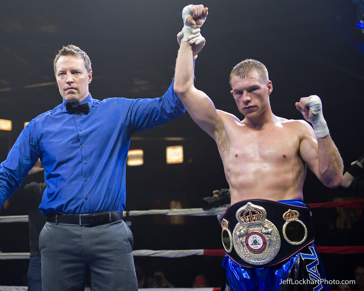 United Boxing Promotions - JeffLockhartPhoto (153 of 154)