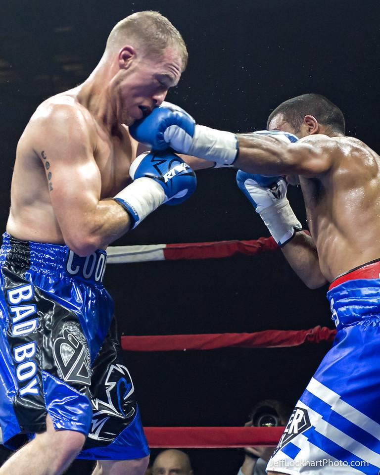United Boxing Promotions - JeffLockhartPhoto (145 of 154)