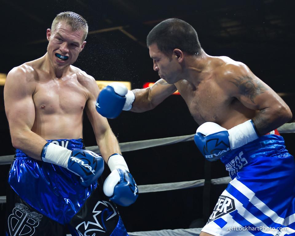 United Boxing Promotions - JeffLockhartPhoto (134 of 154)