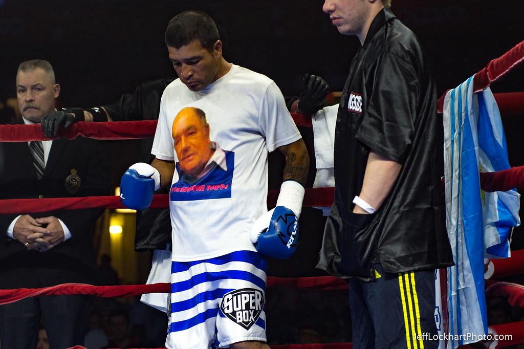 United Boxing Promotions - JeffLockhartPhoto (115 of 154)