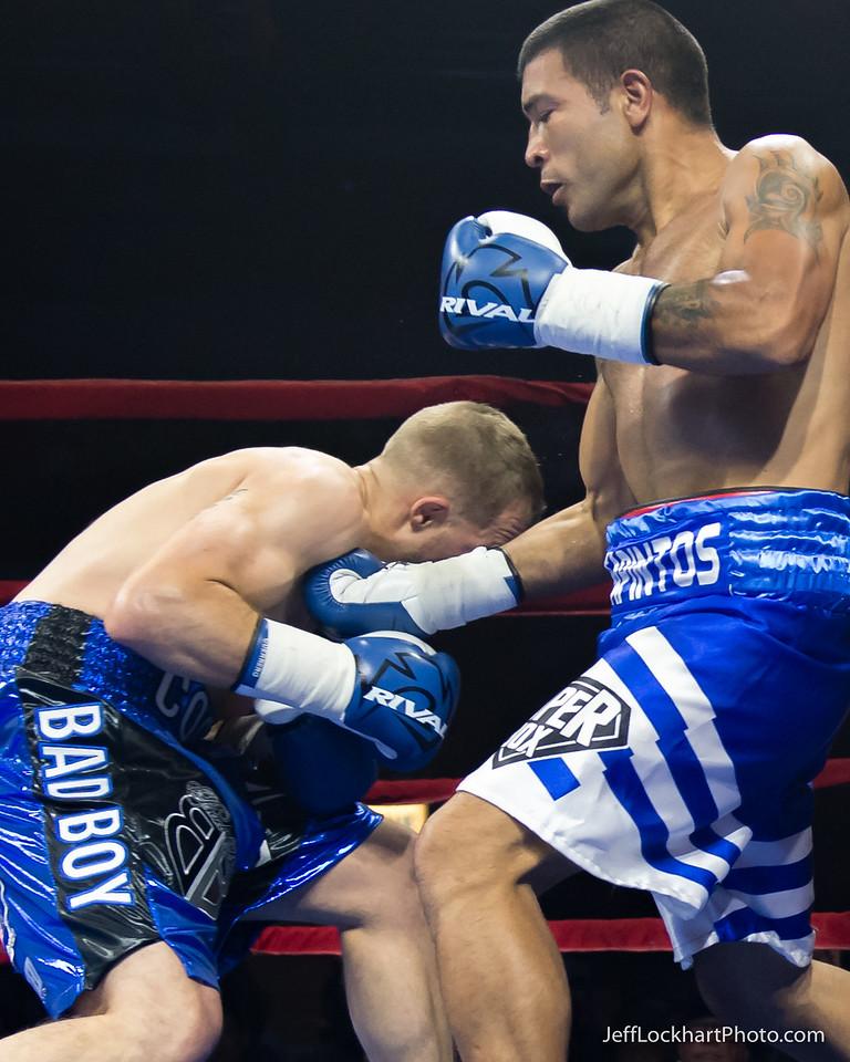 United Boxing Promotions - JeffLockhartPhoto (121 of 154)