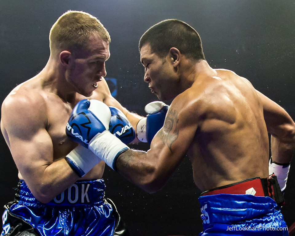United Boxing Promotions - JeffLockhartPhoto (129 of 154)