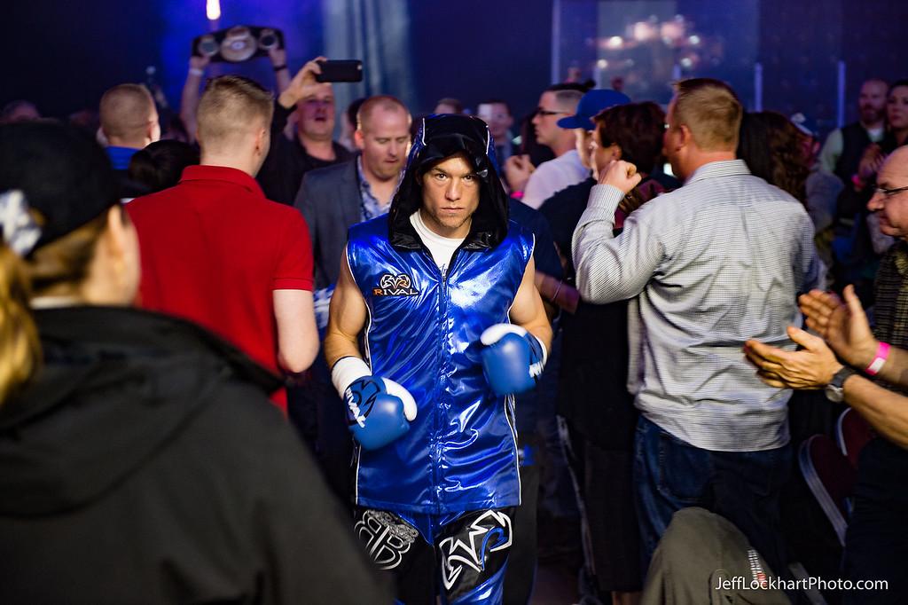 United Boxing Promotions - JeffLockhartPhoto (114 of 154)