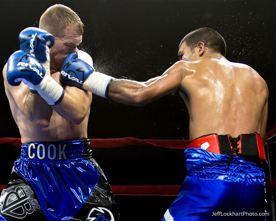 United Boxing Promotions - JeffLockhartPhoto (142 of 154)